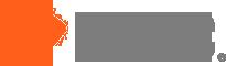 NeocomISP Limited Logo